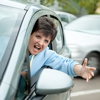 Which Bad Drivers Annoy You the Most?