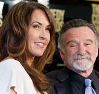 For Robin Williams, Diagnosis Came Too Late