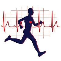 Atrial Fibrillation: MicroRNA Levels Could be Precursor
