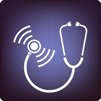 Remote Intensive Care Reaping Quality and Cost Benefits