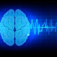 UK Study Assesses Oral Anticoagulants in Stroke Prevention