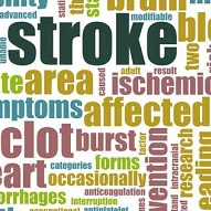 Women and Minorities Under-Treated for Stroke