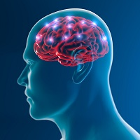New Stroke Guidelines Coming