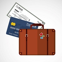 Which Travel Rewards Credit Cards Are Best?