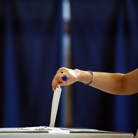 Election Facts That You Can Use