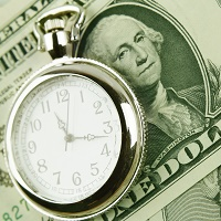 Long-term Care Options II: How to Self-insure