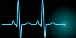 US Heart Attack Patients Have Elevated Hospital Readmission Rates