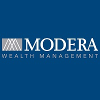 By the staff of Modera Wealth Management
