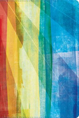 9781433649301_rvr60_rainbow_blackbondedleather_idx