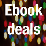 Christmas Ebook Specials