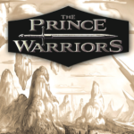 How to read The Prince Warriors as a family