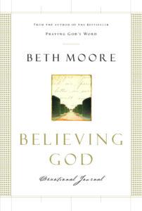 believing-god-djhr