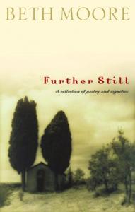 further-stillhr