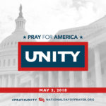Resources to Strengthen Your Prayer Life on National Day of Prayer