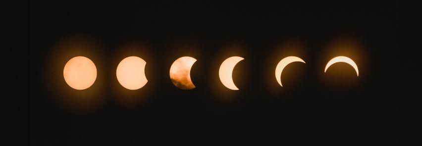 the sun moon stars and bhagavad gita h d goswami
