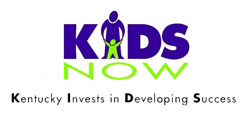 kids now logo