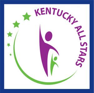 Kentucky All STARS Logo