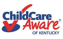Child Care Aware of Kentucky logo