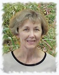 Picture of Carol Schroeder