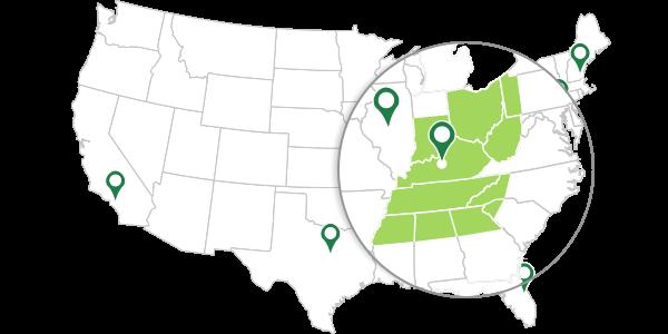 Kentucky Division