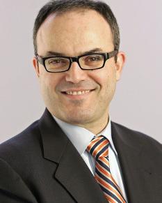 Ramon Casadesus-Masanell