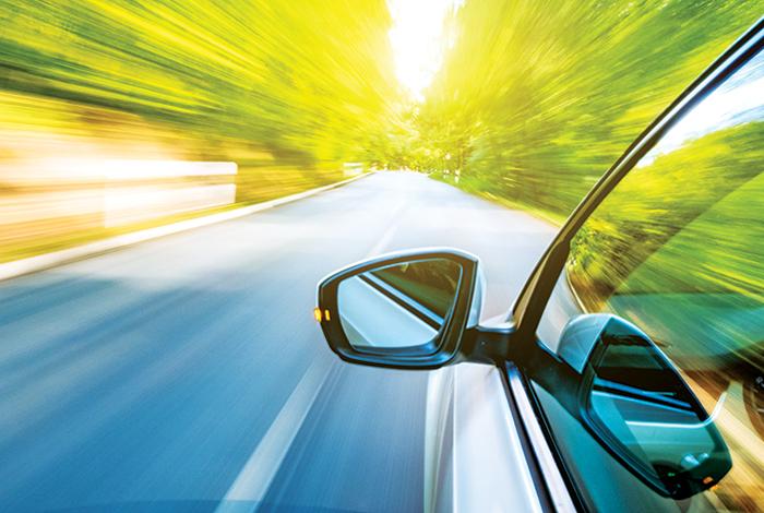 Pricing Simulation: Universal Rental Car V2