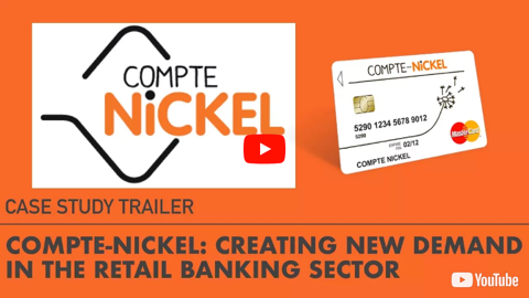 Compte-Nickel youtube video thumbnail