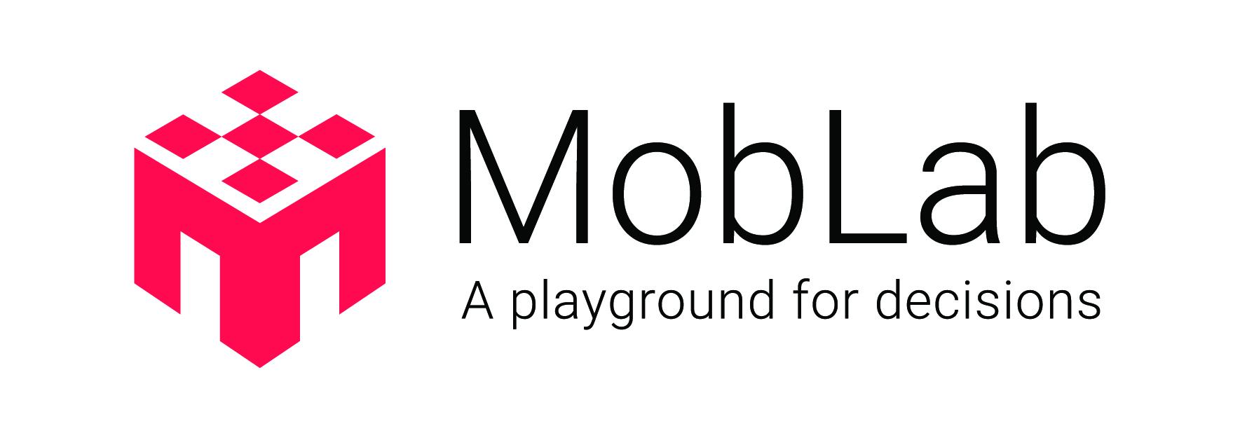 moblab logo