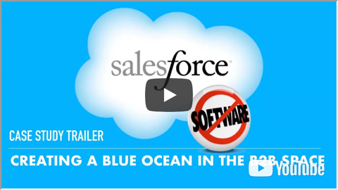Salesforce.com youtube video thumbnail
