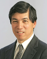 Willy C. Shih