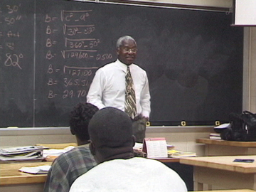 ... Vocational Training Teacher; Vocational Training Instructor. View All.  Previous. Next