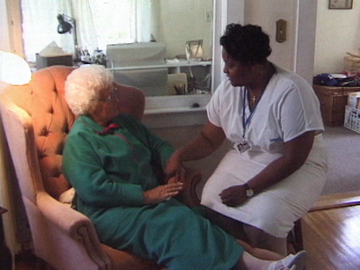 nursing assistant escort framingham jobs