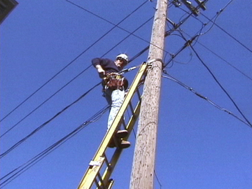 in addition 4820364376 as well Bangtan Style Bts Airport Fashion Going To Japan 140529 further Preservative Choices For Wood Utility Poles furthermore For Electric Power Lines Cliparts. on telephone power line towers