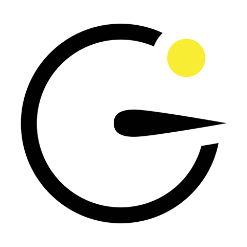 Gigsy