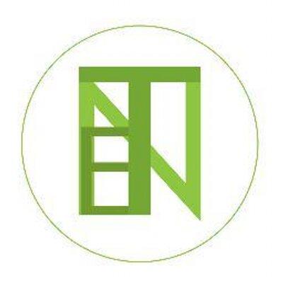 NET Charter School
