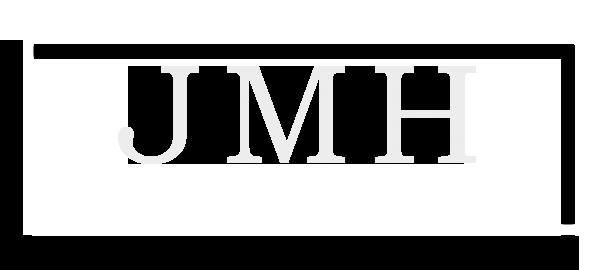 JMH Companies