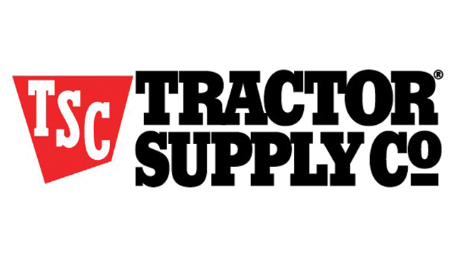 Tractor Supply Fortuna