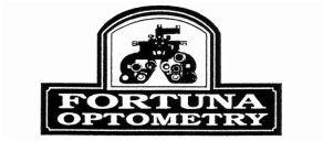 Fortuna Optometry