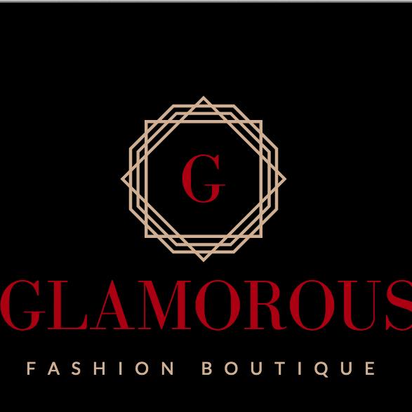 Glamorous Boutique