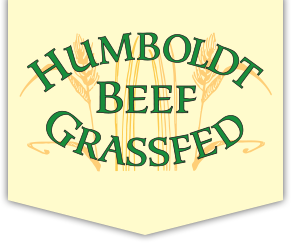 Humboldt Auction yard/ Humboldt grass fed beef