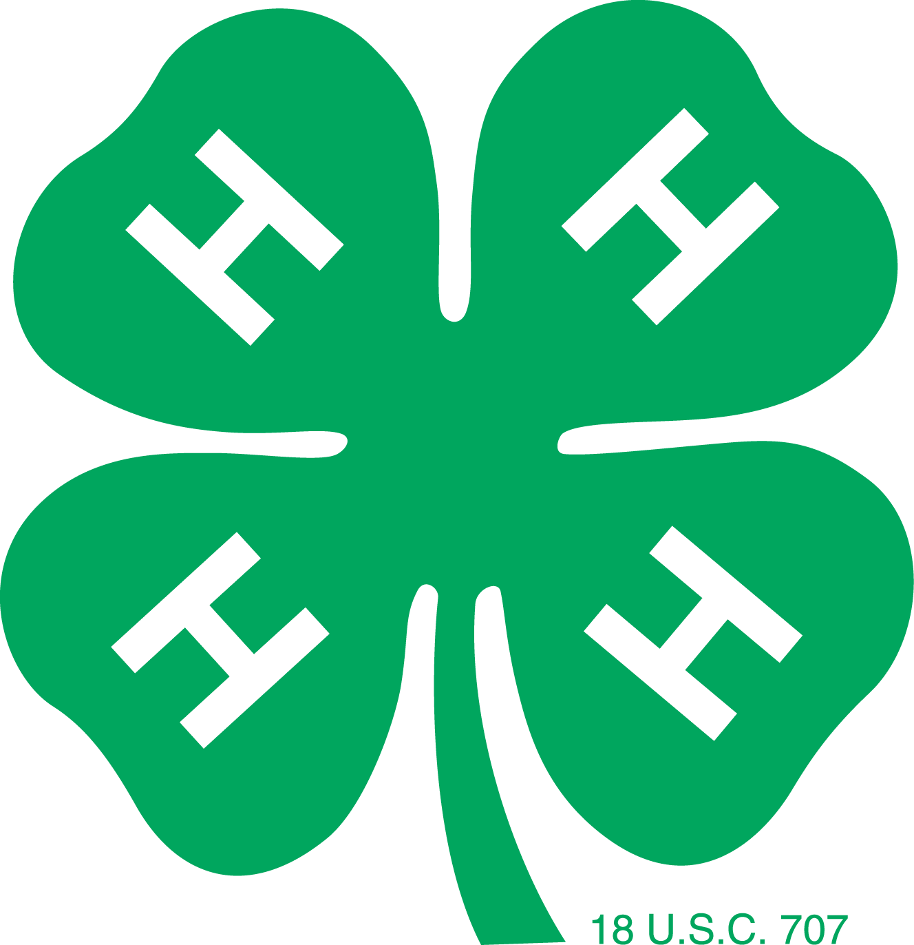 Humboldt County 4-H/UCCE