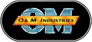 O&M Industries
