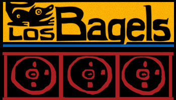 Los Bagels Co. Inc