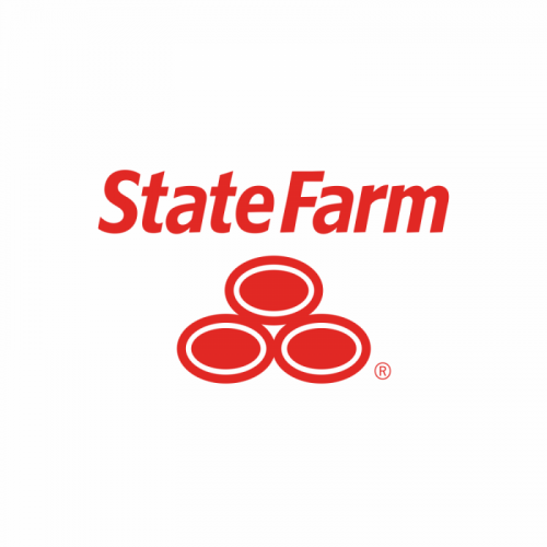 State Farm Insurance - Lisa Fryrear