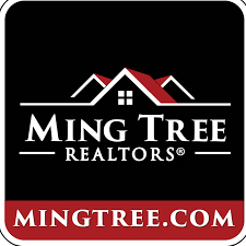 Ming Tree Realty - Jill Hansen-Rice