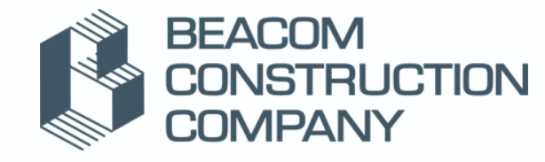 Beacom Construction
