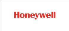 Honeywell_Logo-Home.jpg