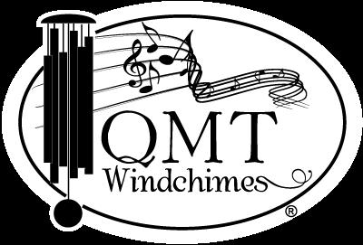 QMT Associates, Inc.