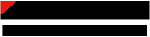 Logo for Bridgestone Americas