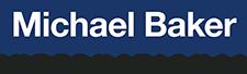 Logo for Michael Baker International